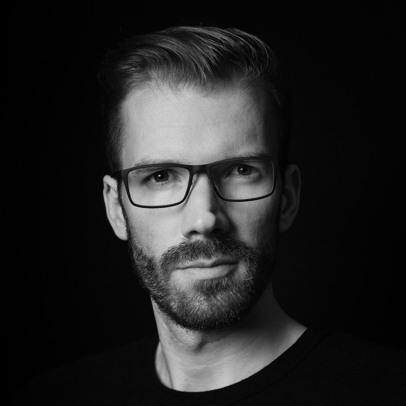 Christian Lendl